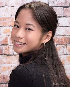 Actress Profile-Schofields-5.jpg