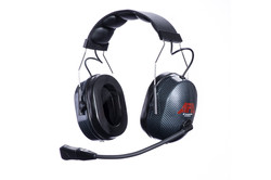 Product-Photography-Parramatta-Headphone-with-Noise-Cancelling-Mic