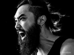 Actors Profile-Parramatta