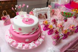 Christening-Cake-Food-Photography-Glenwood.jpg