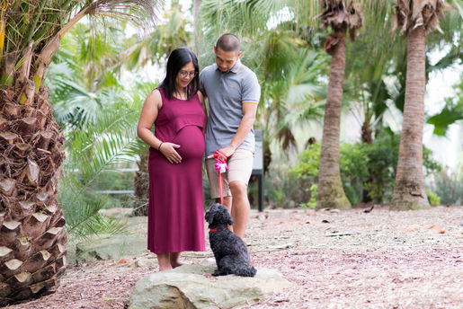 Pre-Maternity-Shoot-Penrith-25.jpg