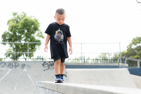 T Shirt-Product Photography-Parramatta-1