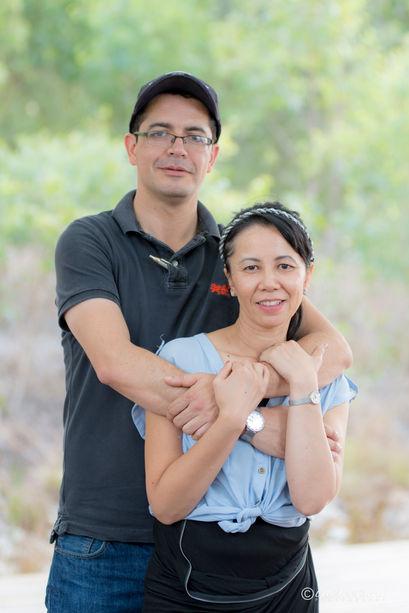 Couple-Portrait-Photographer-Sydney-8