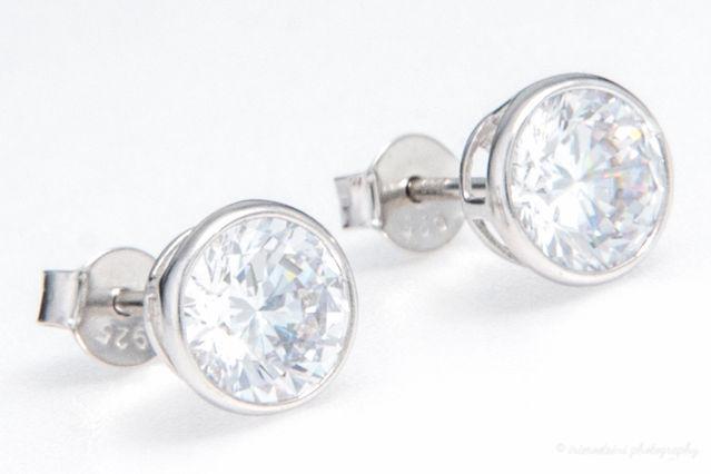 Jewellery-Photographer-Sydney-1.jpg