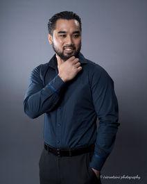 Actors Profile-Photographer-Sydney-14.jpg