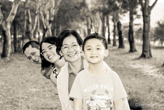 Family-Photography-Western-Sydney-9.jpg