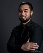 Actors Profile-Photographer-Sydney-27.jpg