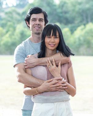 Couple-Portrait-Photographer-Sydney-11.j