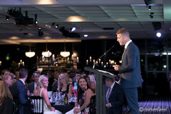 Corporate-Event-Photography-Sydney-Previous-Winner-Speaking