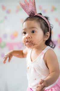 Baby-Photography-Blacktown-24.jpg