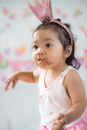 Baby-Photography-Blacktown-24.jpg
