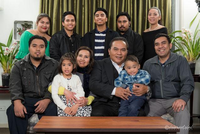 Family-Photography-St-Marys-2.jpg