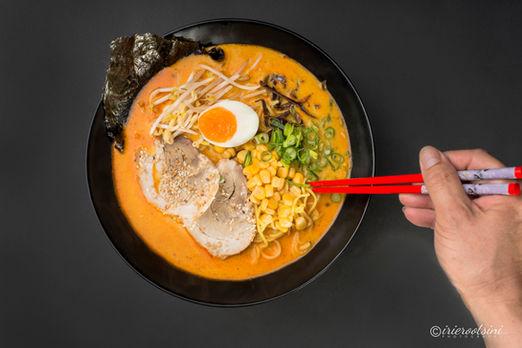 Food Photographer-Sydney-40.jpg