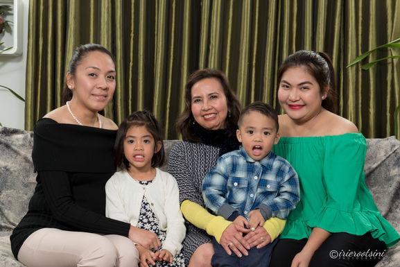 Family-Photography-St-Marys-11.jpg