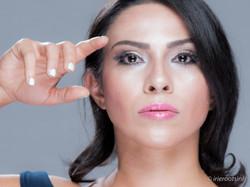 Makeup-model-Headshots-Blacktown