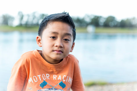 Kids-Photography-Sydney-7.jpg