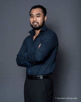 Actors Profile-Photographer-Sydney-29.jpg