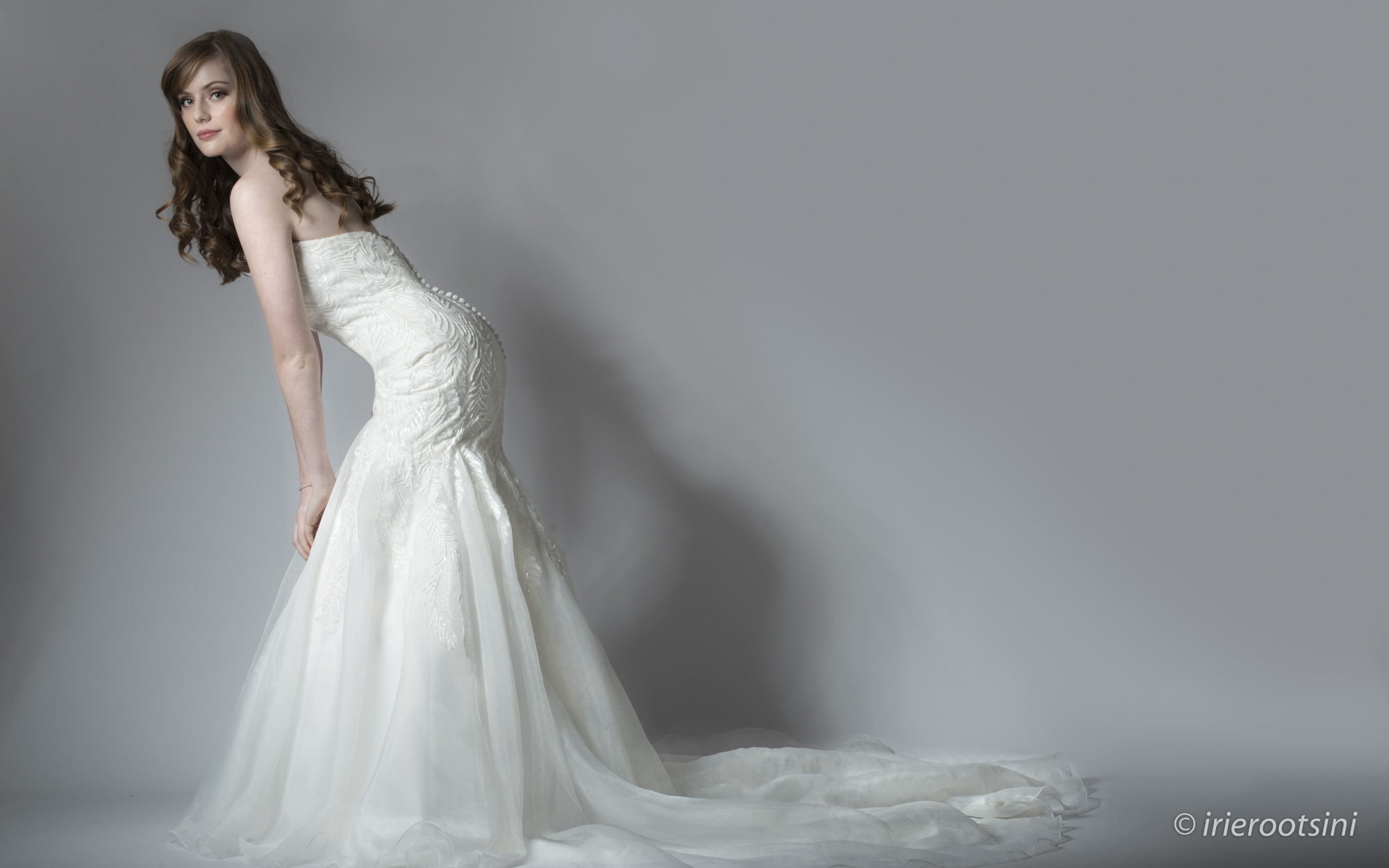 Wedding-Gown-Model-Simply-Brides-Photoshoot