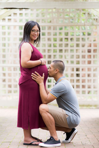 Pre-Maternity-Shoot-Penrith-19.jpg