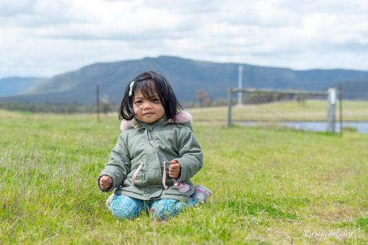 Kids-Photography-Sydney-20.jpg