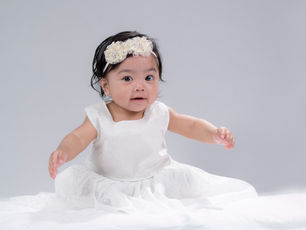 Baby-Photography-Blacktown-7.jpg