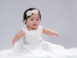 Baby-Photography-Blacktown-7.jpg