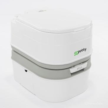 GoPotty-Product Photography-Sydney-5.jpg