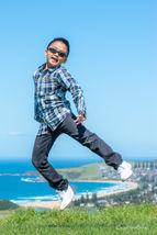 Kids-Photography-Sydney-12.jpg