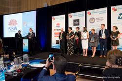 NSW-ACT-YoungAchieverAwards-Corporate