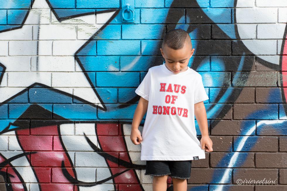 T Shirt-Product Photography-Sydney-1.jpg