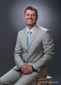 Corporate Headshots-Edge Electrical-Casula-10.jpg