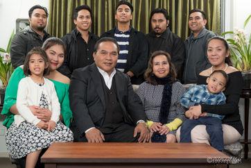 Family-Photography-St-Marys-1.jpg