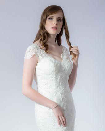 Simply-Brides-Fashion-Photographer-Sydney-4.jpg