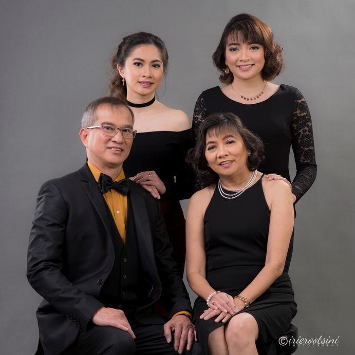 Family-Portrait Photography-Plumpton-5.j