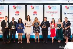 Event-Photography-Sydney-2019-Award-Winners-Group-Photo