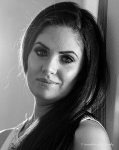Models Profile-Photographer-Sydney-21.jpg