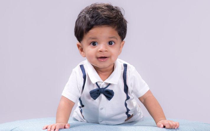 Baby Photography-Marsden Park-2.jpg
