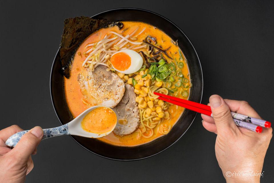 Food Photographer-Sydney-42.jpg