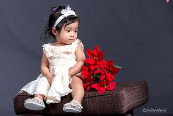 Children-Photography-Studio-5.jpg