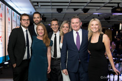 7News-Corporate Event Photography
