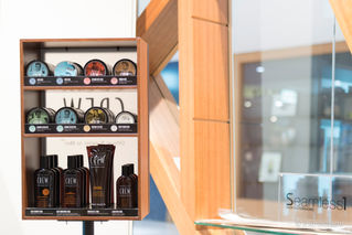 Dyemension Hair-Website-Photographer-Guildford-6.jpg
