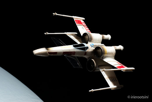 X-Wing-Photographer-Schofields.jpg
