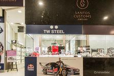Santos Customs Jewellers-TW Steel-48