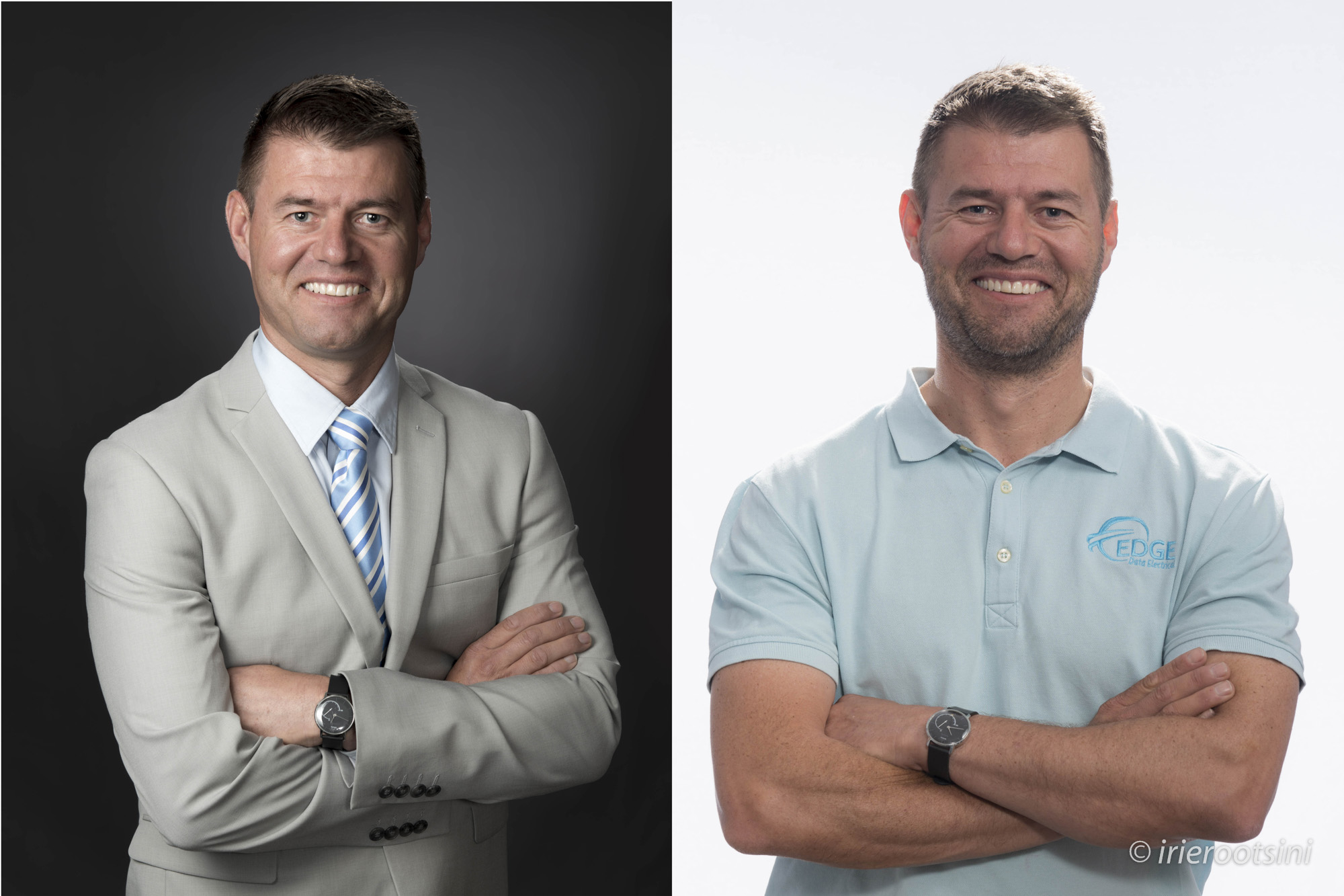 Business-Headshots-Silverwater