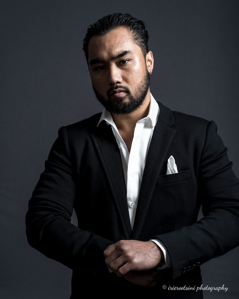 Actors Profile-Photographer-Sydney-21.jpg
