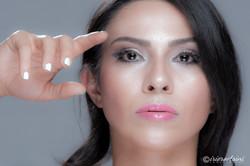 Model-Headshots-Blacktown-Makeup-Artist-Photo-Sample