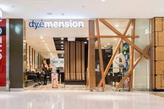 Dyemension-Commercial-Photogrpaher-Westfield-Parramatta-1.jpg