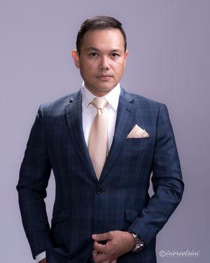 Business Portrait - Kellyville-2.jpg
