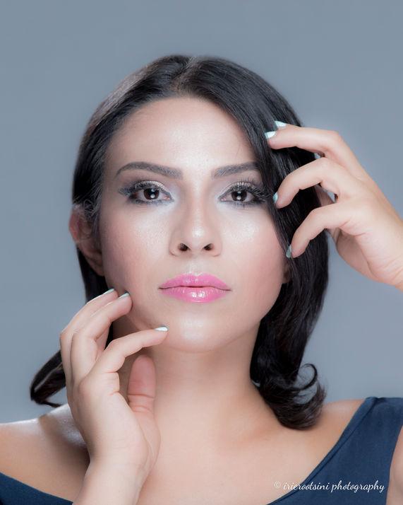 Models Profile-Photographer-Sydney-18.jpg