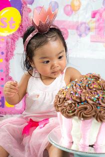 Baby-Photography-Blacktown-19.jpg